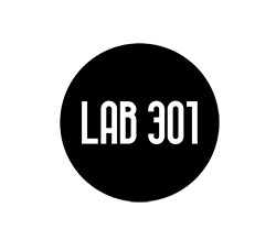 Lab 301 | Fashion | Web | ADV